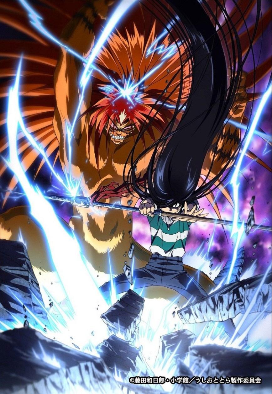 Charapedia-Top-20-Anticipated-Anime-of-Summer-2015-Rank-12-Ushio-to-Tora