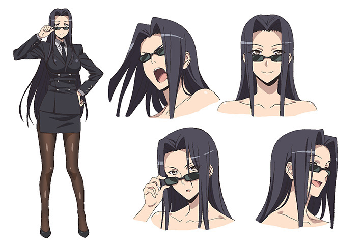 Monster-Musume-Anime-Character-Designs-Ms-Smith