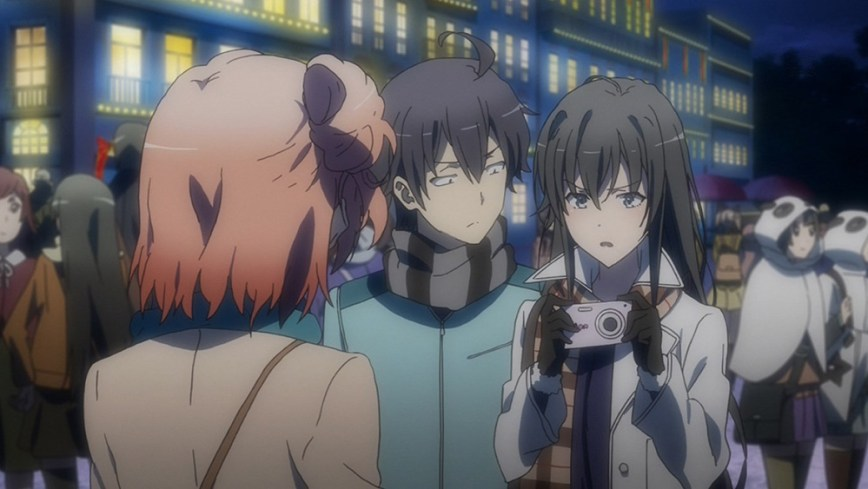 Oregairu-Zoku-Episode-10-Preview-Image