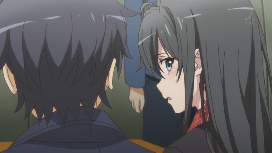 Oregairu-Zoku-Episode-12-Preview-Image