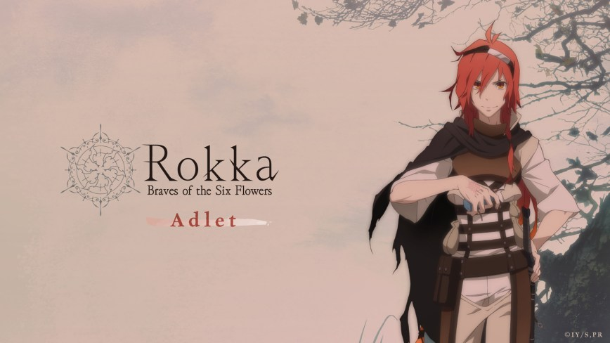 Rokka-no-Yuusha-Anime-Wallpaper-Adlet-Mayer