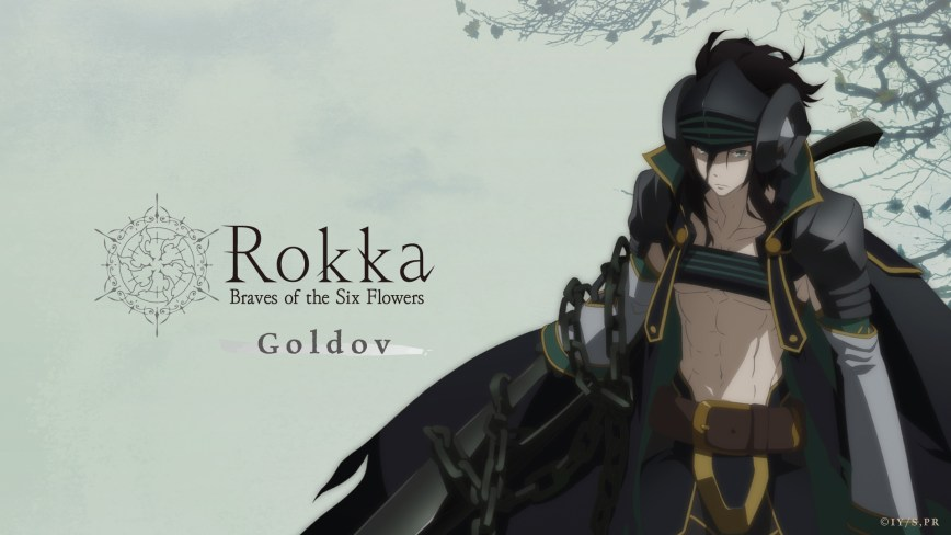 Rokka-no-Yuusha-Anime-Wallpaper-Goldov-Auora