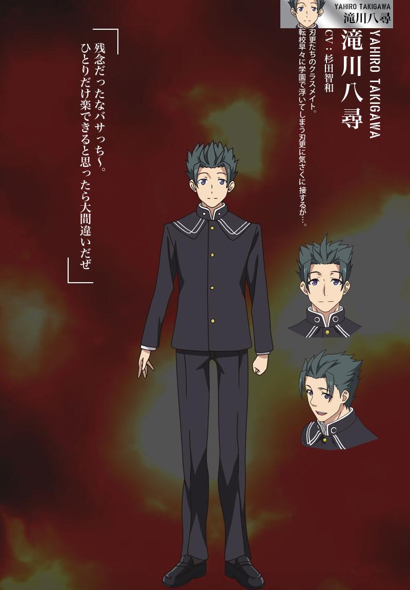 Shinmai-Maou-no-Testament-Anime-Character-Design-Yahiro-Takigawav2