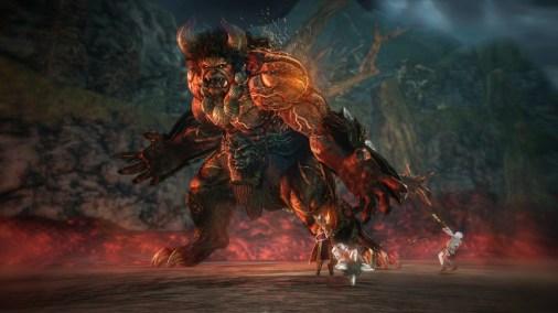 Toukiden-Kiwami-PS4-Screenshot-1
