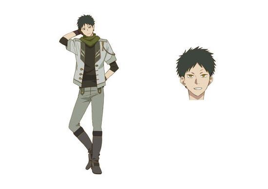 Akagami-no-Shirayuki-hime-Anime-Character-Designs-Obi