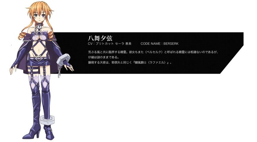 Date-A-Live-Mayuri-Judgement-Character-Designs-Yuzuru-Yamai