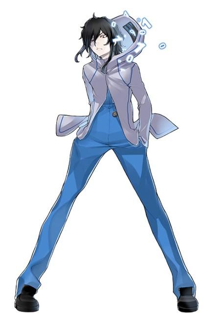 Digimon-Story-Cyber-Sleuth-Character-Design-Arata-Sanada