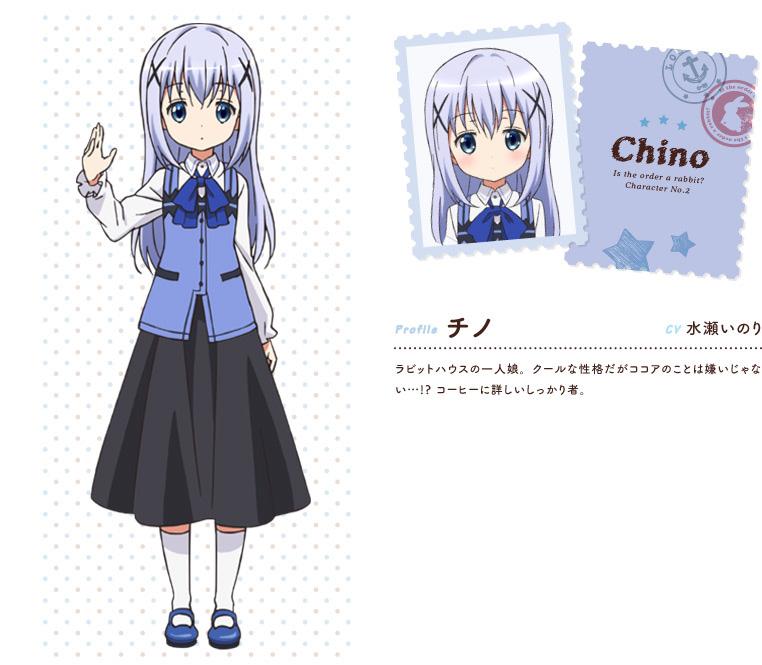 Gochuumon-wa-Usagi-Desu-ka-Anime-Character-Designs-Chino-Kafuu