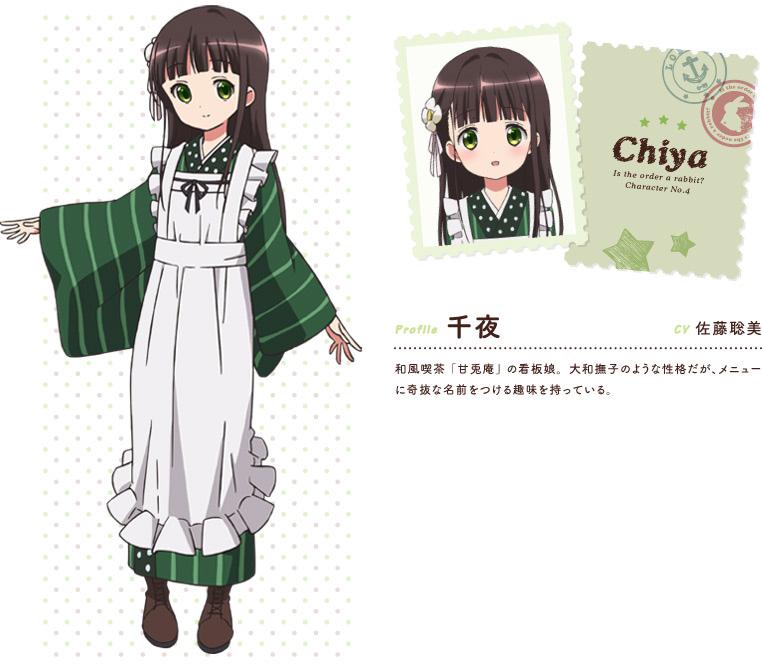 Gochuumon-wa-Usagi-Desu-ka-Anime-Character-Designs-Chiya-Ujimatsu