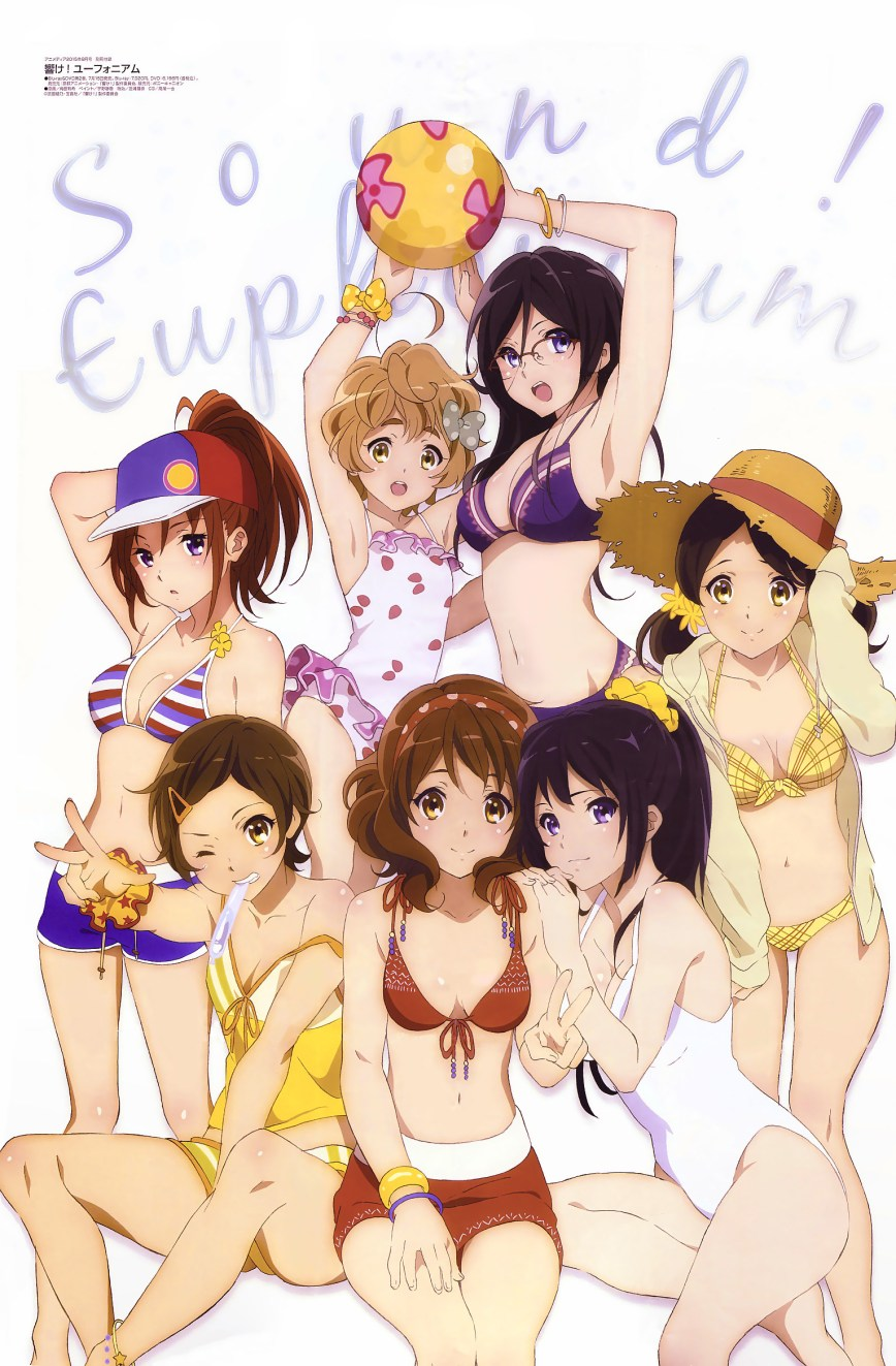 Hibike!-Euphonium-Anime-Magazine-Visual-6