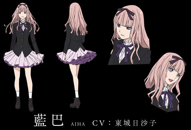 Noragami-Aragoto-Anime-Character-Designs-Aiha