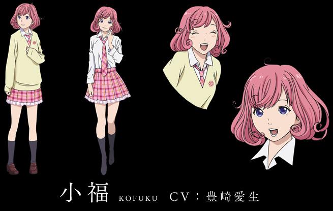 Noragami-Aragoto-Anime-Character-Designs-Kofuku