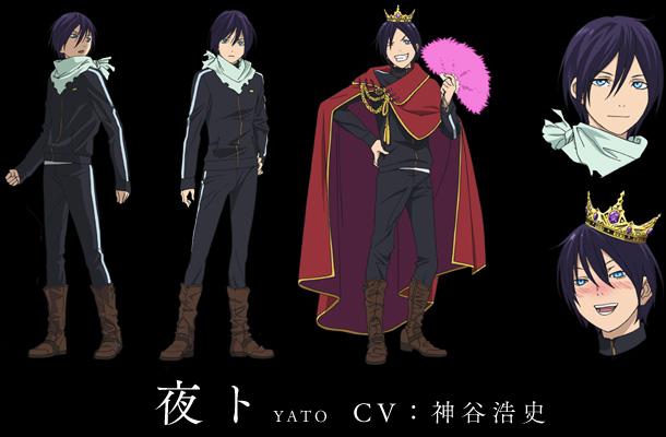 Noragami-Aragoto-Anime-Character-Designs-Yato