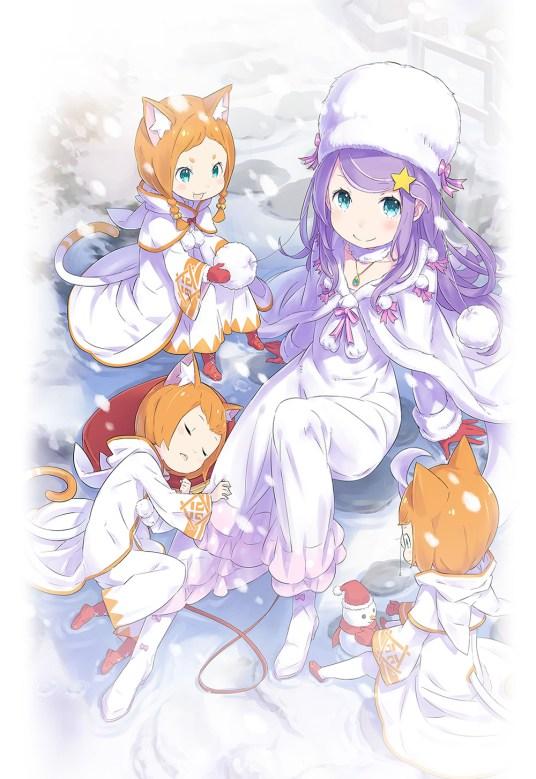 Re-Zero-Kara-Hajimeru-Isekai-Seikatsu-Light-Novel-Visual-6