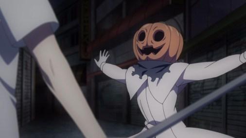Tokyo-Ghoul-JACK-OVA-Image-3