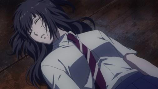 Tokyo-Ghoul-JACK-OVA-Image-6