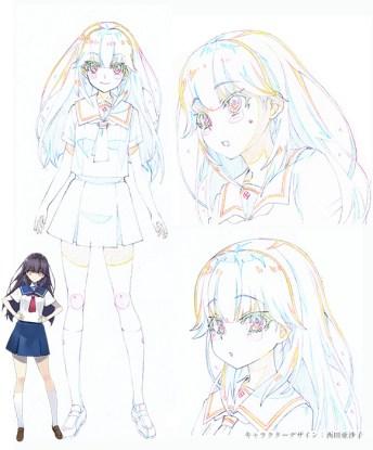 Haruchika-Anime-Character-Designs-Chika-Homura