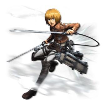 Koei-Tecmo-Attack-on-Titan-PS4-Screenshot-8