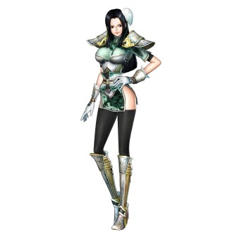 One-Piece-Pirate-Warriors-3-DLC-Costume-Render-Robin-3