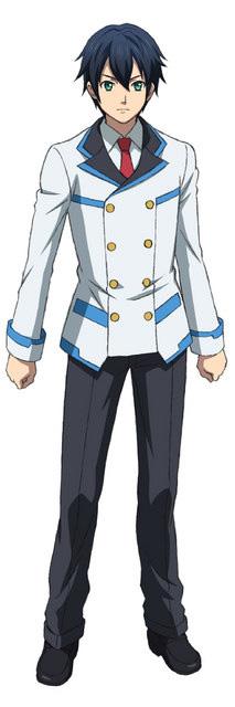 Phantasy-Star-Online-2-Anime-Character-Designs-Itsuki-Tachibana