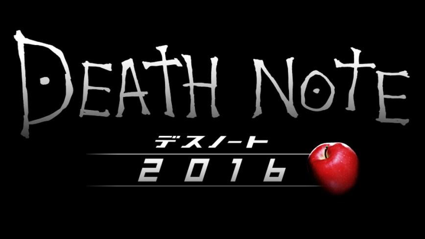 Death-Note-2016-Logo