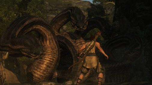 Dragons-Dogma-Dark-Arisen-PC-Screenshot-4