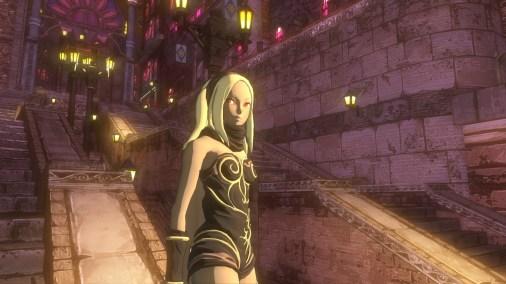 Gravity-Rush-Remaster-Screenshot-1
