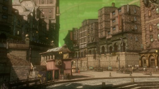 Gravity-Rush-Remaster-Screenshot-4