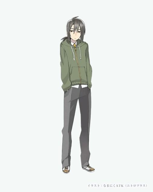 Haruchika-Anime-Character-Designs-Kaiyuu-Hiyama