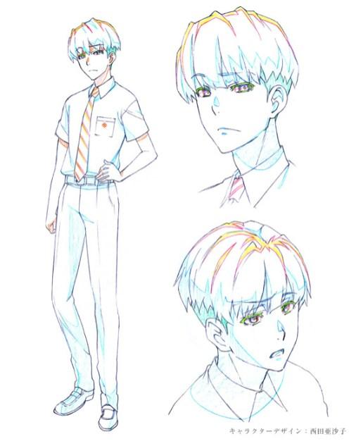 Haruchika-Anime-Character-Designs-Keisuke-Katagiri-2