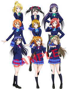 Love-Live!-The-School-Idol-Movie-Blu-ray-Bonus-HMV