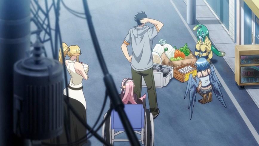 Monster-Musume-Anime-Season-2-Teaser-Image