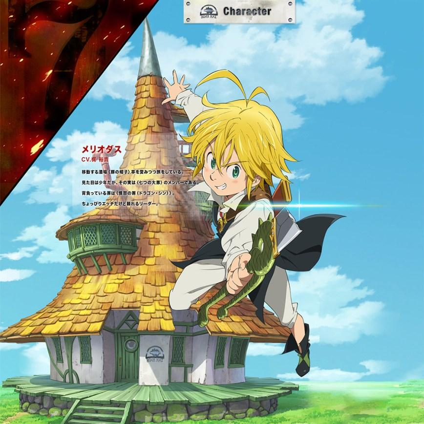 Nanatsu-no-Taizai-Anime-Character-Designs-Meliodas
