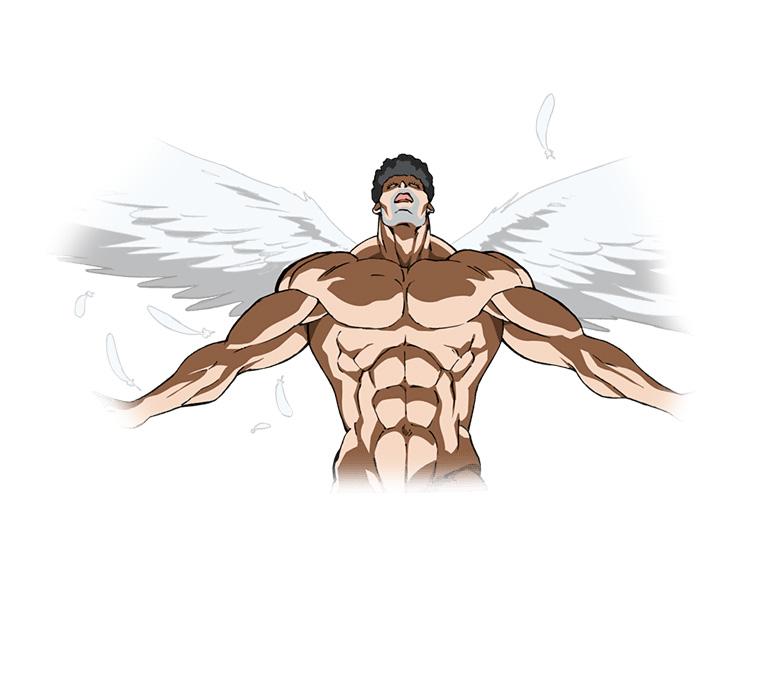 One-Punch-Man-Anime-Character-Designs-Puri-Puri-Prisoner
