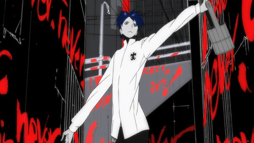Persona-5-Characters-Yuusuke-Kitagawa-Preview