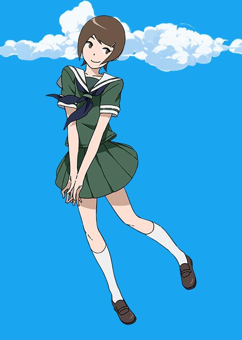 Digimon-Adventure-tri.-Character-Design-Hikari-Yagami
