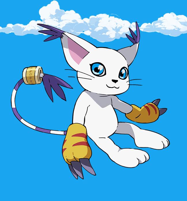 Digimon-Adventure-tri.-Digimon-Design-Tailmon