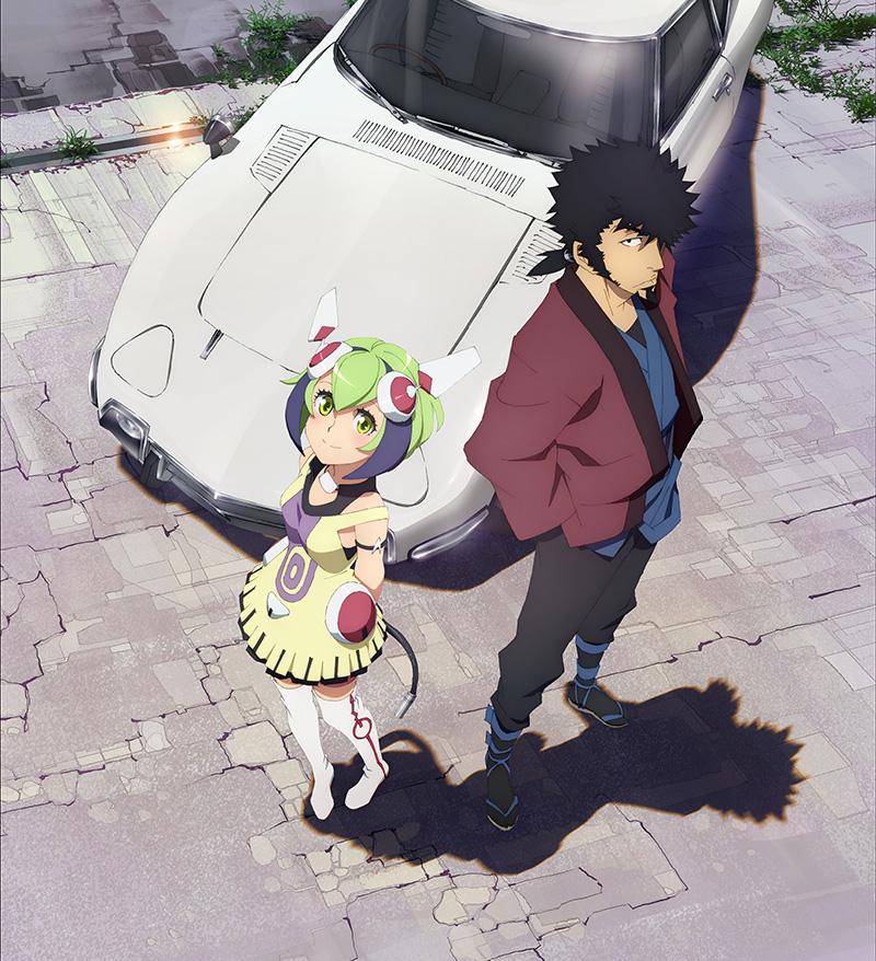 Dimension-W-Anime-Visual-02