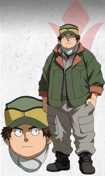 Mobile-Suit-Gundam-Tekketsu-no-Orphans-Character-Designs-Biscuit-Griffon