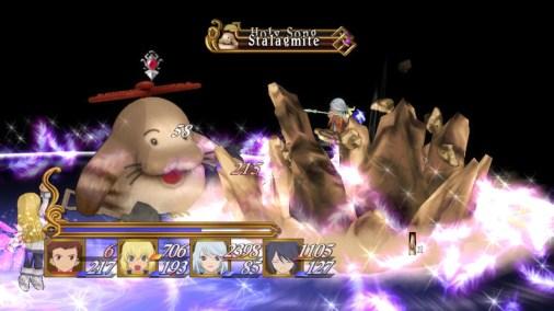 Tales of Symphonia PC Screenshots 16