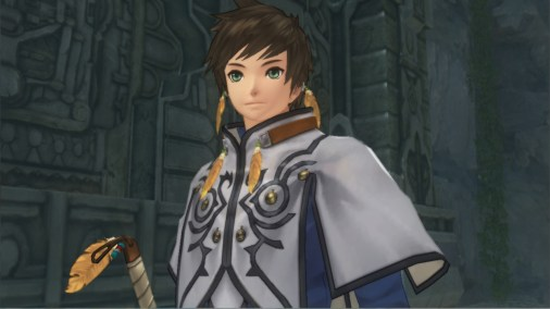 Tales of Zestiria Screenshots 25