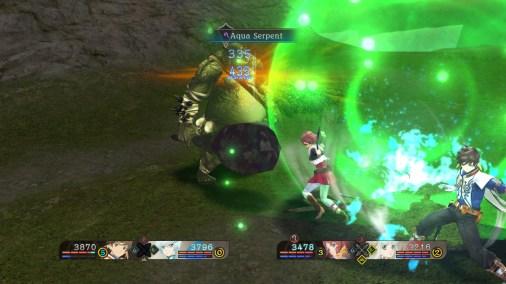 Tales of Zestiria Screenshots 62