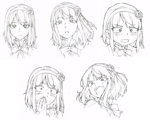 Dagashi-Kashi-Anime-Character-Designs-Hotaru-Shidare-2