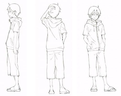 Dagashi-Kashi-Anime-Character-Designs-Kokonotsu-Shikada