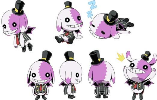 Divine-Gate-Anime-Character-Designs-Metabon-2