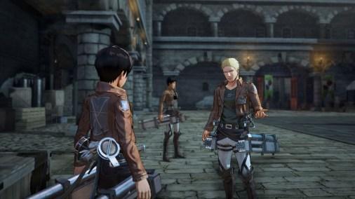 Koei-Tecmo-Attack-on-Titan-Base-Screenshot-02