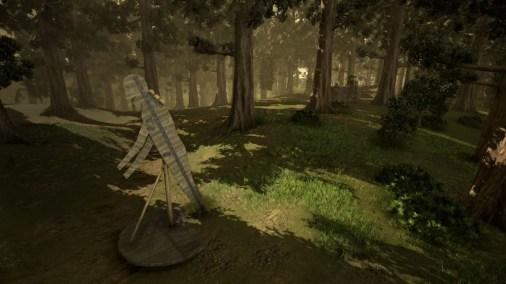 Koei Tecmo Attack on Titan Environment Screenshots 02