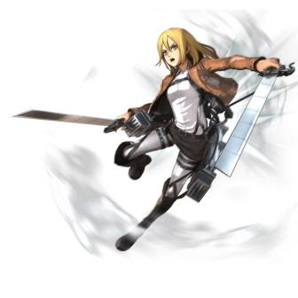 Koei-Tecmo-Attack-on-Titan-PS4-Screenshot-12