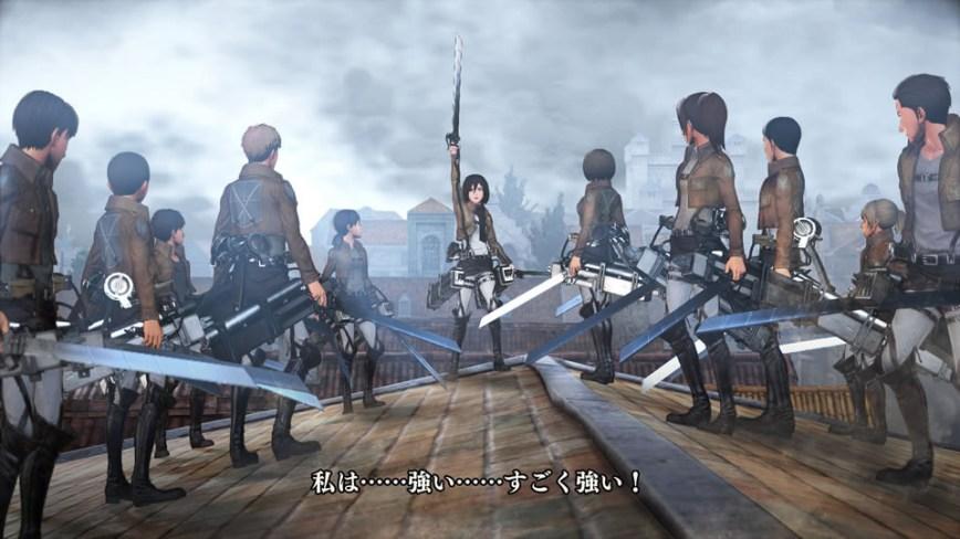 Koei-Tecmo-Attack-on-Titan-PS4-Screenshot-24