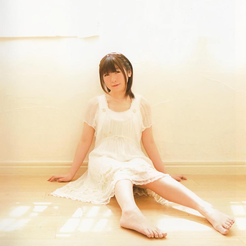 Miyu Matsuki Nude Photos 74